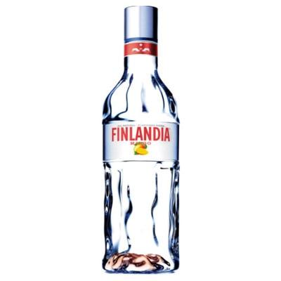 Finlandia – Mango