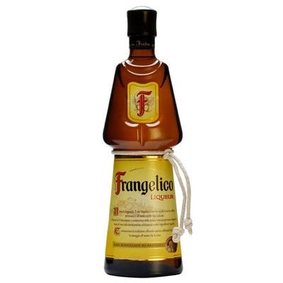 Frangelico – Hazelnut Liqueur