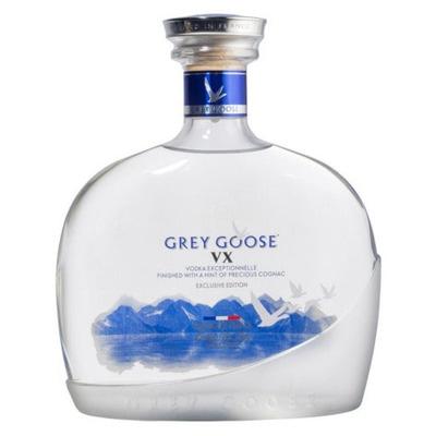 Grey Goose – VX, 100cl