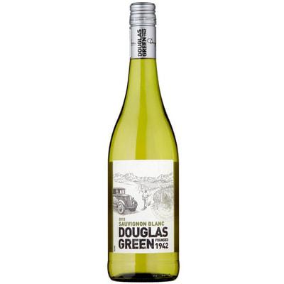Douglas Green, Sauvignon Blanc