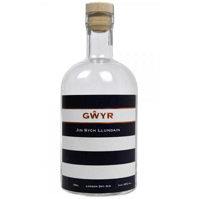 GWYR- Gower – Wales