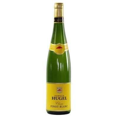 Hugel – Pinot Blanc