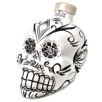 Kah Tequila – Blanco