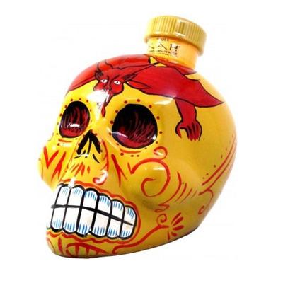 Kah Tequila – Reposado