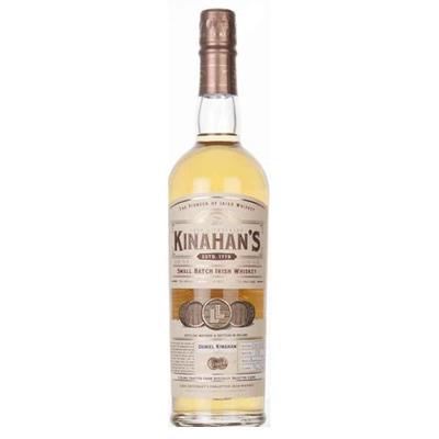 Kinehan's – Small Batch, Whiskey