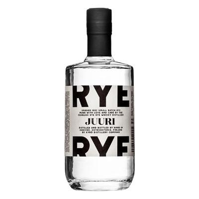 Kyro Juuri Rye Spirit – Finland