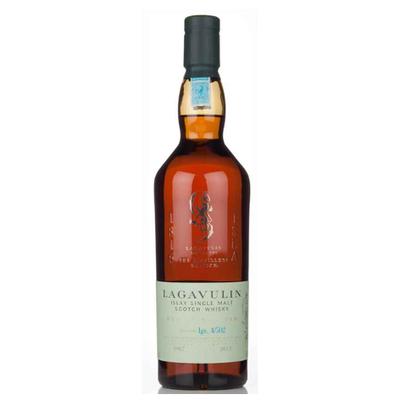 Lagavulin Distillery Edition – Pedro Ximenez Finish