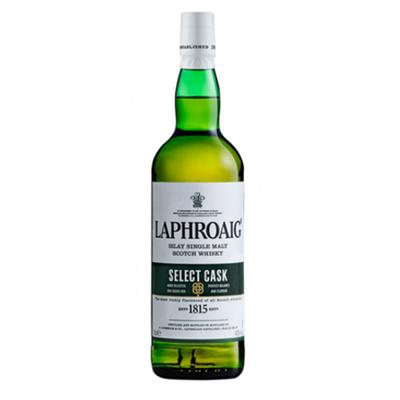 Laphroaig – Select Cask
