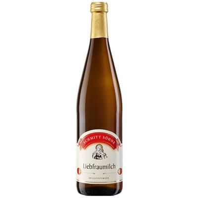 Liebfraumilch – Schmitt Sohne