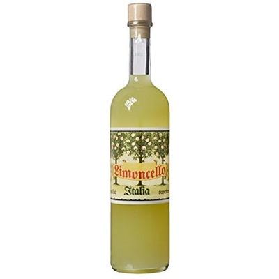 Limoncello – Tosolini
