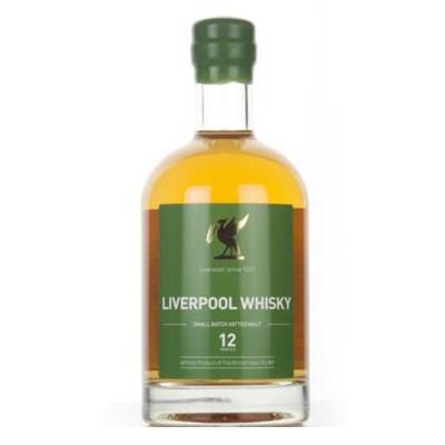 Liverpool 12yo