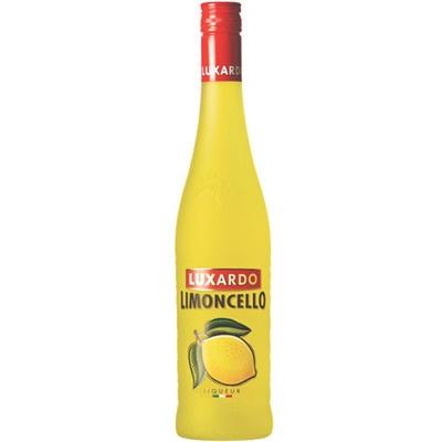 Limoncello – Luxardo
