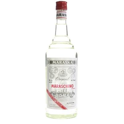 Maraska – Maraschino