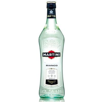 Martini – Bianco 75cl
