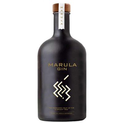 Marula – Belgium