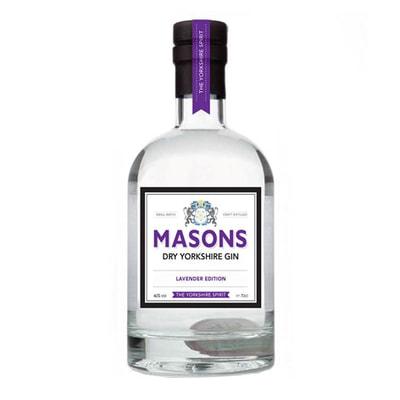 Masons Lavender