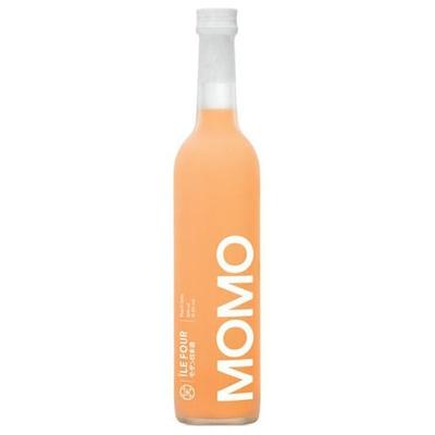 Momo Peach