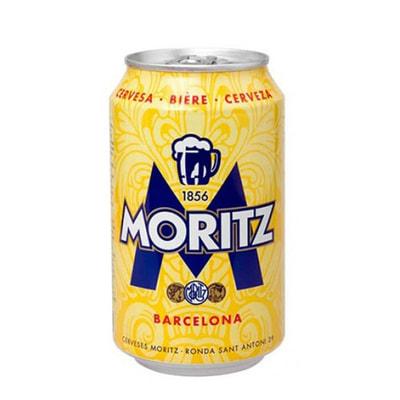 Moritz Beer 24x33clx5.4%