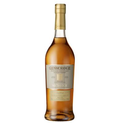 Glenmorangie – Nectar D'Or