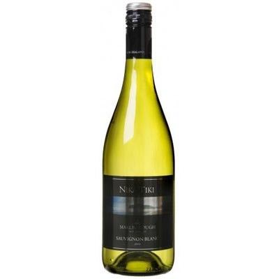Nika Tiki Sauvignon Blanc – Marlborough
