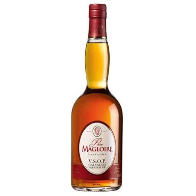 Pere Magloire, Calvados VSOP 35cl