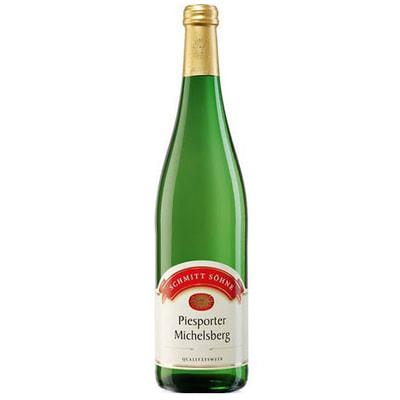 Piesporter Michelsberg – Schmitt Sohne