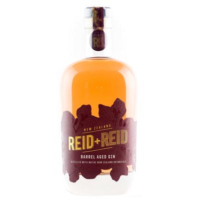 Reid & Reid – Pinot Noir Barrel Aged (Rose)