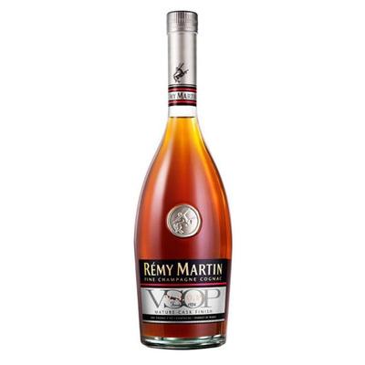 Remy Martin VSOP, Mature Cask