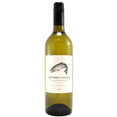Riverby Sauvignon Blanc