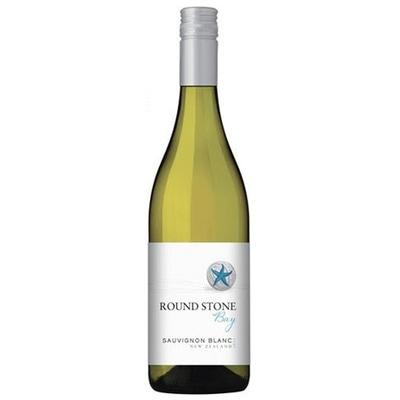 Roundstone Bay – Sauvignon Blanc
