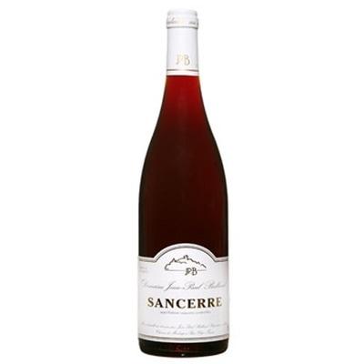 Sancerre – Red