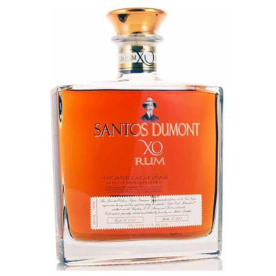Santos Dumont XO Rum