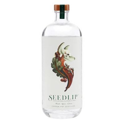 Seedlip Spice 94  (No Alcohol)