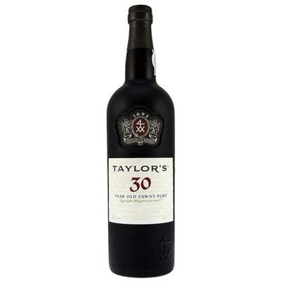 Taylors 30 yr