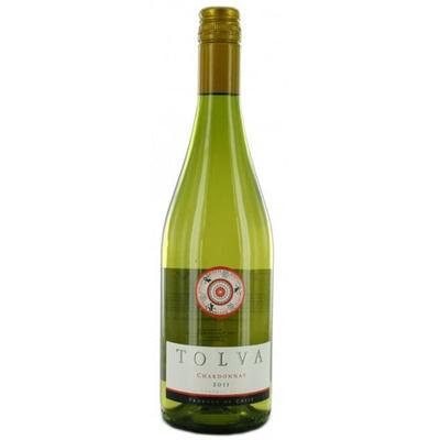 Tolva – Chardonnay