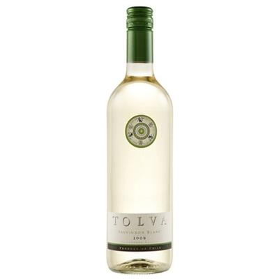 Tolva – Sauvignon Blanc