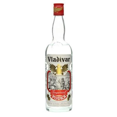Vladivar Imperial