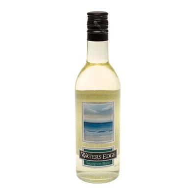 1/4s – Waters Edge – Sauvignon Blanc  24/187
