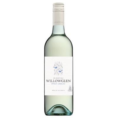 Willowglen – Pinot Grigio