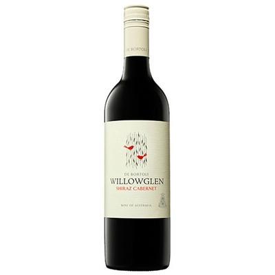 Willowglen – Shiraz Cabernet