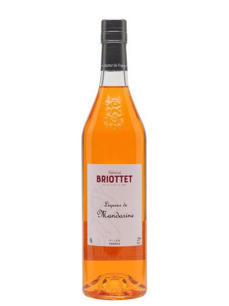 Briottet – Mandarine