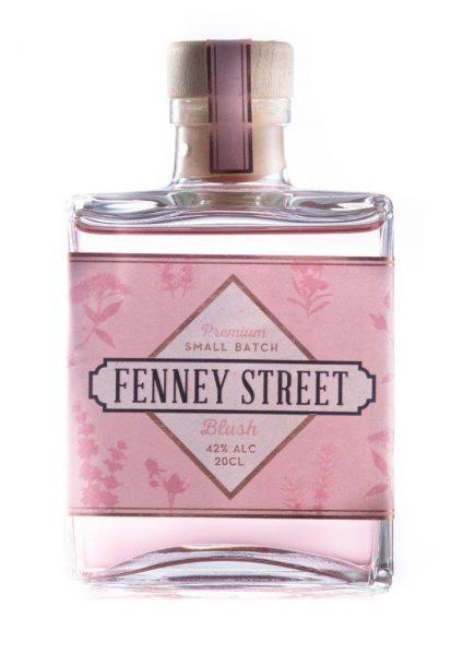 20cl – Fenney Street – Blush (6)
