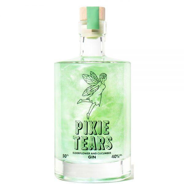 PIXIE Tears – Gin
