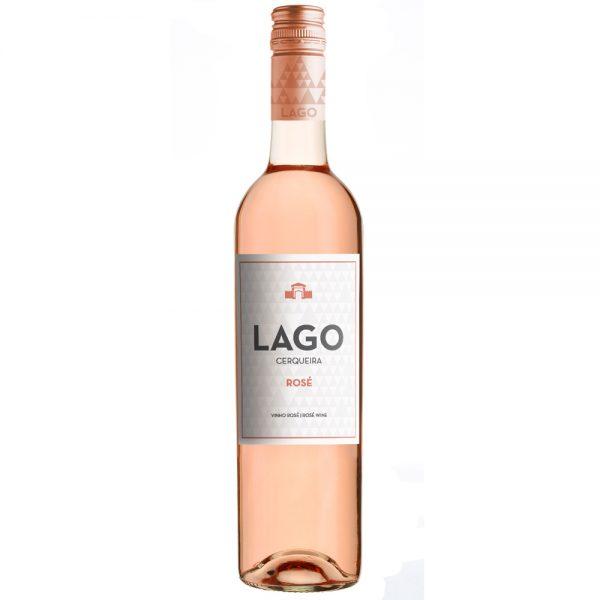 Lago 'Vinho Verde' – Rose