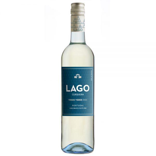 Lago 'Vinho Verde' – White