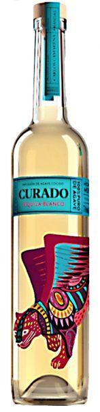 Curado – Blue Agave, Tequila