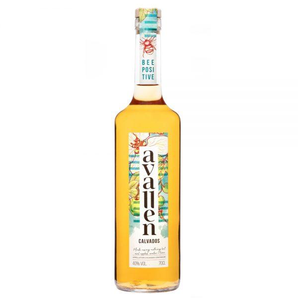 Avallen- Calvados