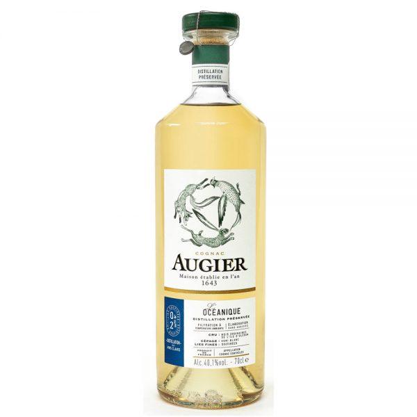 Augier L' Oceanique – Cognac