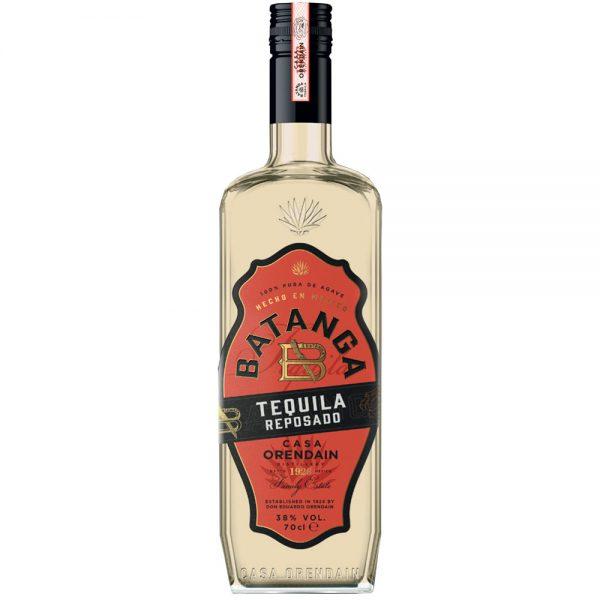 Batanga – Reposado, Tequila