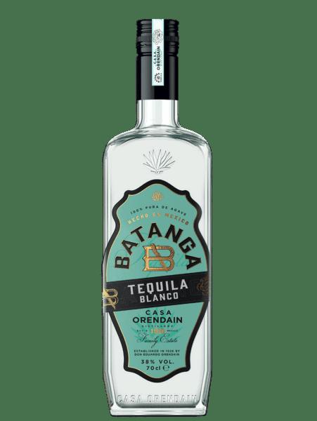 Batanga – Blanco, Tequila